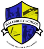 Halesbury School