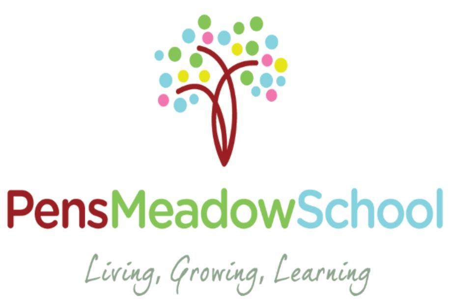 Pens Meadow School